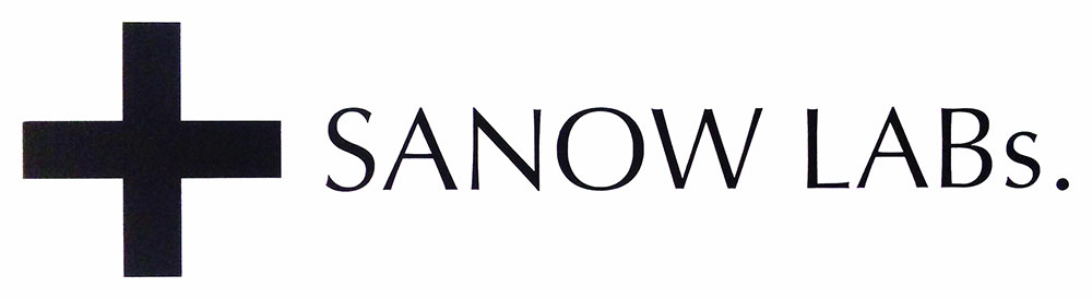 sanowlabs+
