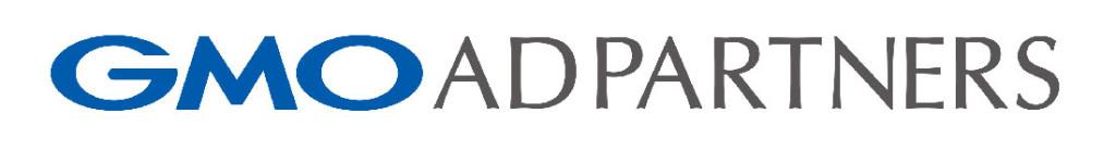 GMOAP_logo