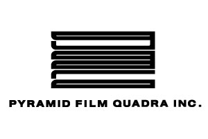 PYRAMID-FILM-QUADRA