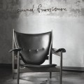 soundfurniture-image